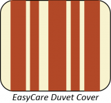 /Bedding/DuvetsandCovers/tanstripecover